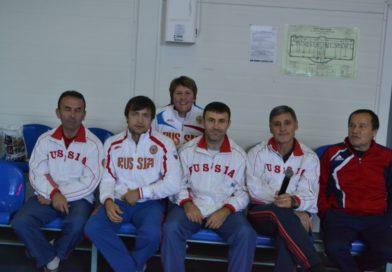 День открытых дверей г.Краснокамск